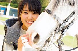 欅坂46キャプテン菅井友香、初写真集先行カットでアダルトな場所で撮られた大人ビキニ姿がコチラww