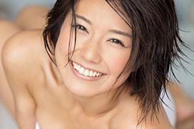 日本レースクイーン大賞5冠達成の超絶美少女・藤木由貴、小麦肌腹筋ボディがエロすぎるww