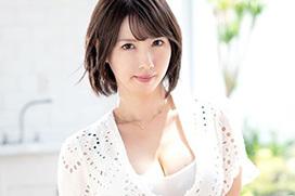 七海祐希 8頭身美脚のシングルマザーセックス画像