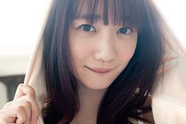 解散したSUPER☆GiRLSの妹分チキパ関根優那、フェミニン系の可愛すぎるグラビア披露ww