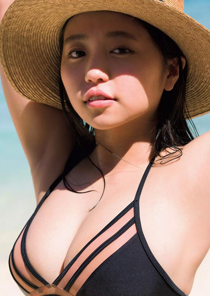 大原優乃 画像 13