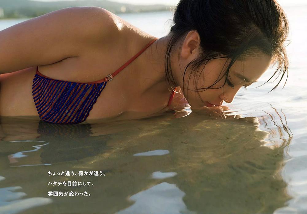 大原優乃 画像 8