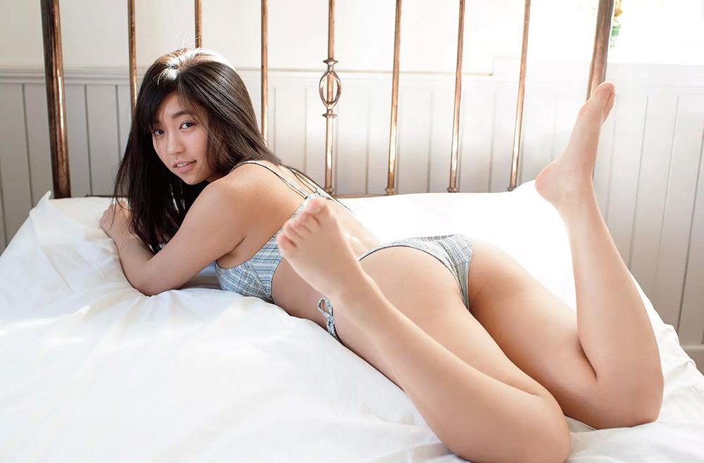 大原優乃 画像 5