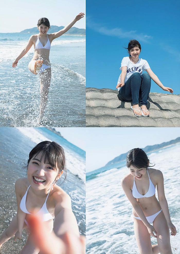 村山彩希 画像 2