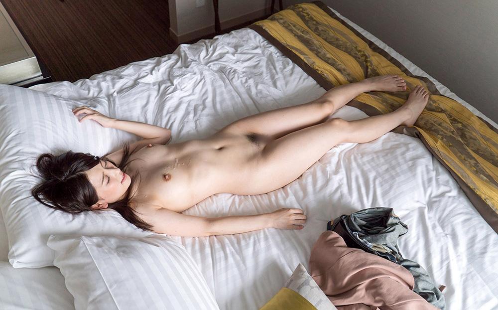 紗々原ゆり 画像 30