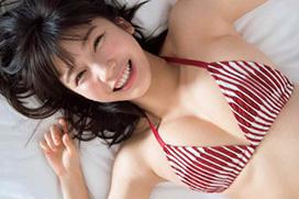 小倉優香(19)最新おっぱいでオカズ提供wwwwwwwww(画像あり)