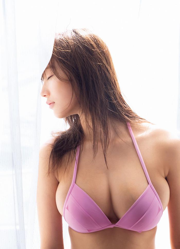 小倉優香 画像 10