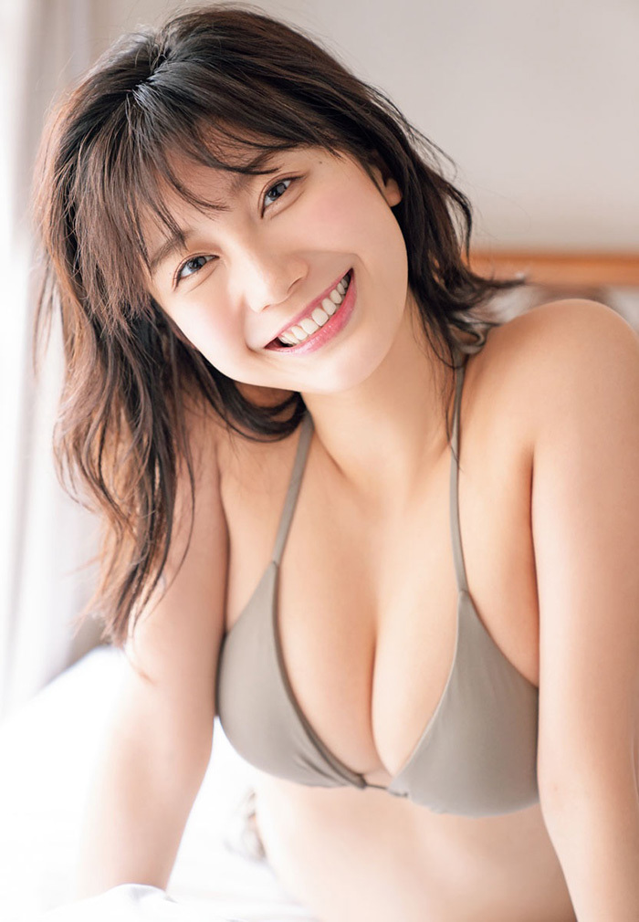 小倉優香 画像 17