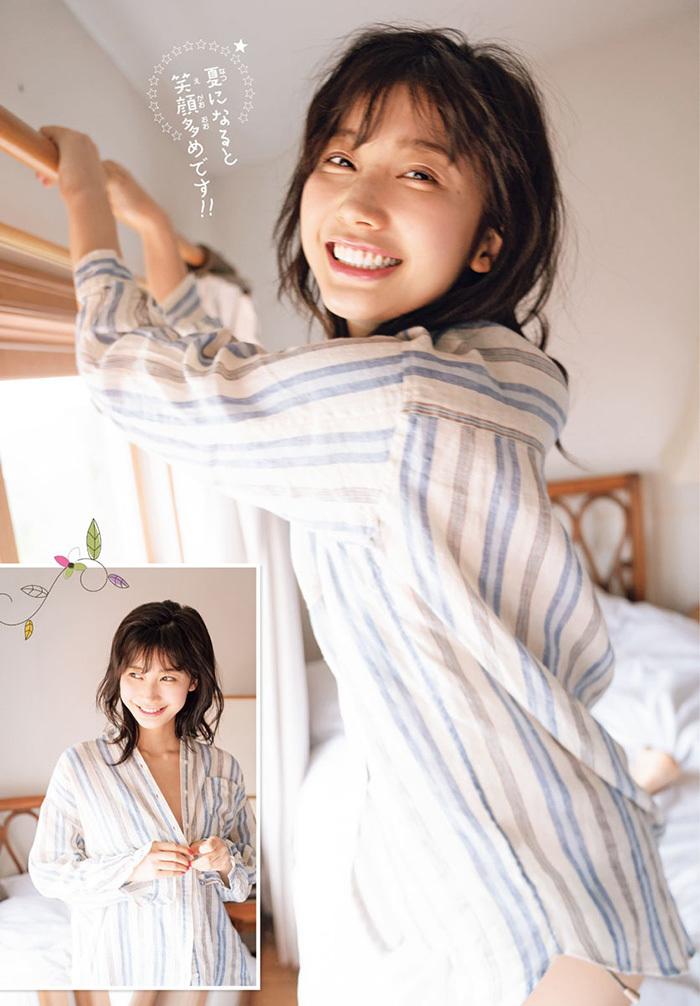 小倉優香 画像 19
