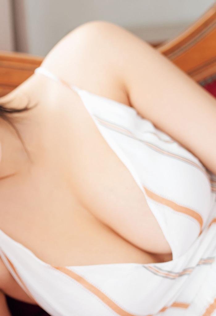 小倉優香 画像 20