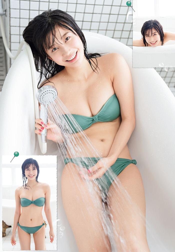 小倉優香 画像 24