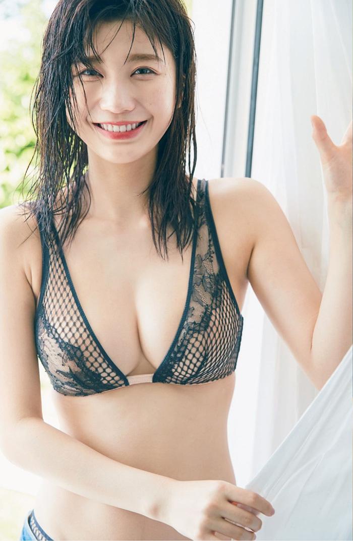 小倉優香 画像 11