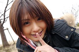 夏目優希︎がデビュー5周年で引退発表