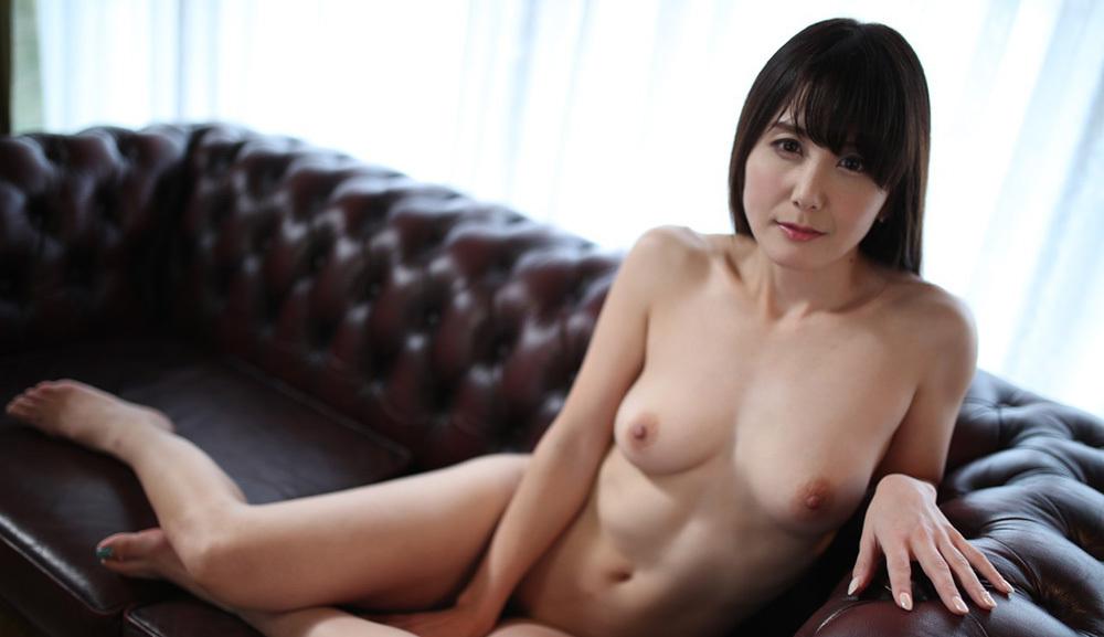 佐々木優奈 画像 4