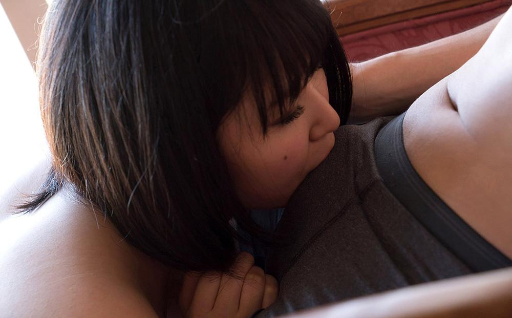 浅田結梨 画像 13