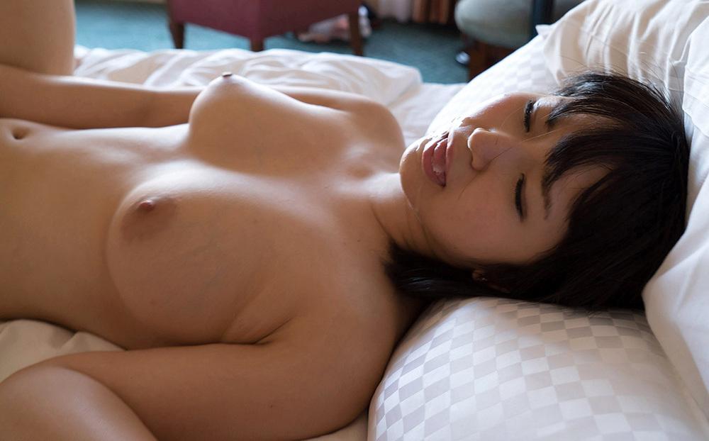 浅田結梨 画像 23