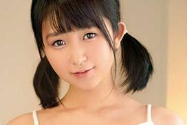 AV女優・浅田結梨「SEXとお金が大好きだからAV女優になったよ」