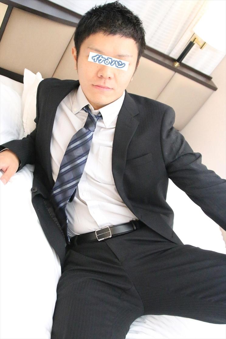 吾郎 (38)JPG-001_R