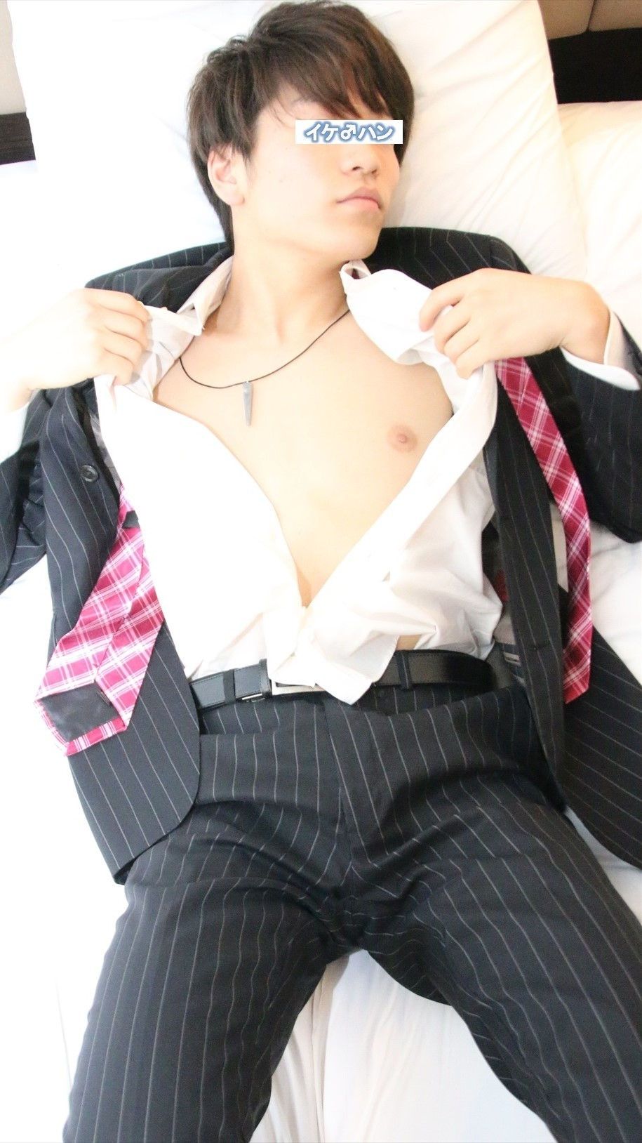 元① (7)