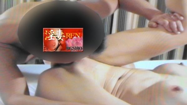 201910046