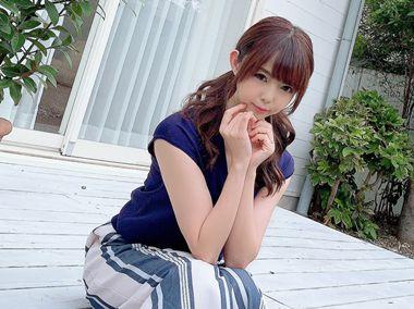 SnapCrab_NoName_2020-5-16_2-4-38_No-00_compressed.jpg