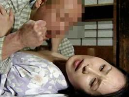 東早苗〈ヘンリー塚本〉嫌々の交尾でも男日照の体はとめどなく悦ぶ!