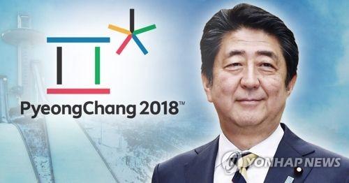 20180203-05.jpg