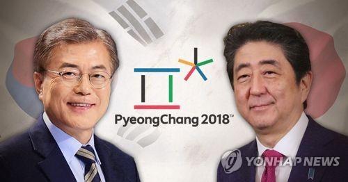 20180210-11.jpg