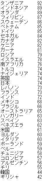 20180419-05.jpg