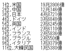 20180505-27.jpg