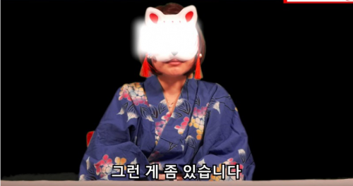 20190105-18.png