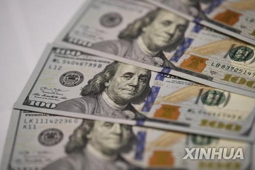 韓国人「羨ましい…」「日本は何でこんなにお金あるの…」「日本の力は想像を超越する」 中国、米国債最大保有国の地位喪失…2年ぶりに日本に先を越され