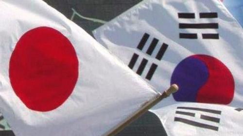 韓国人「韓国輸出品質競争力、日本の半分に過ぎなかった…」