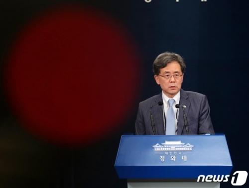【悲報】韓国人「28日から半導体ラインがガチで停止する可能性…」「もう再起不能です…」