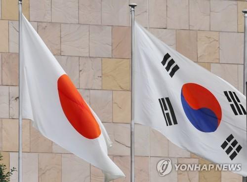 韓国人「日本専門家『韓国の成長・日本の地位低下が嫌韓拡散の重要な原因』」「簡単に言うと劣等感」