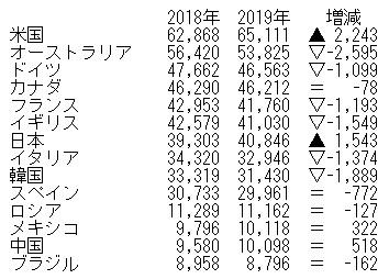 20191017-01.jpg