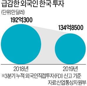 20191230-05.jpg