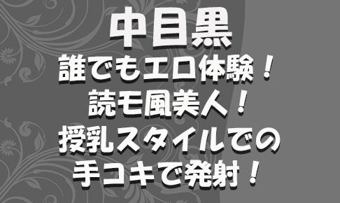 FC2用サムネイル_特別_新_187 - コピー