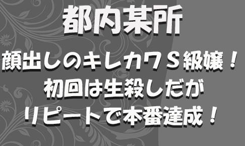 FC2用サムネイル_特別_新_204