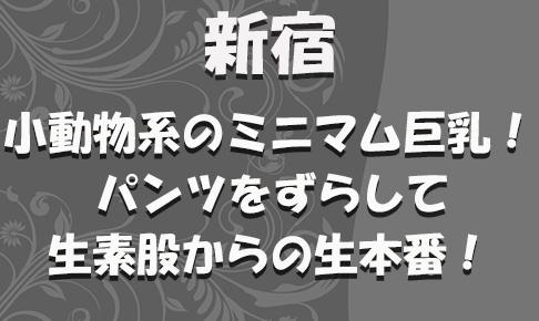 FC2用サムネイル_特別_新_205