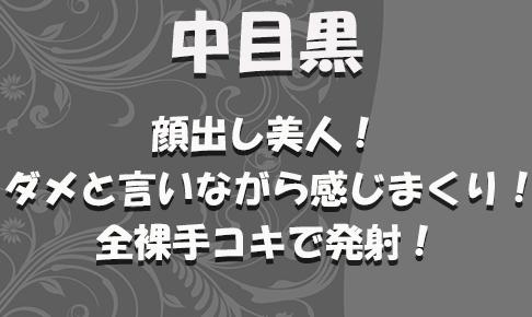 FC2用サムネイル_特別_新_208