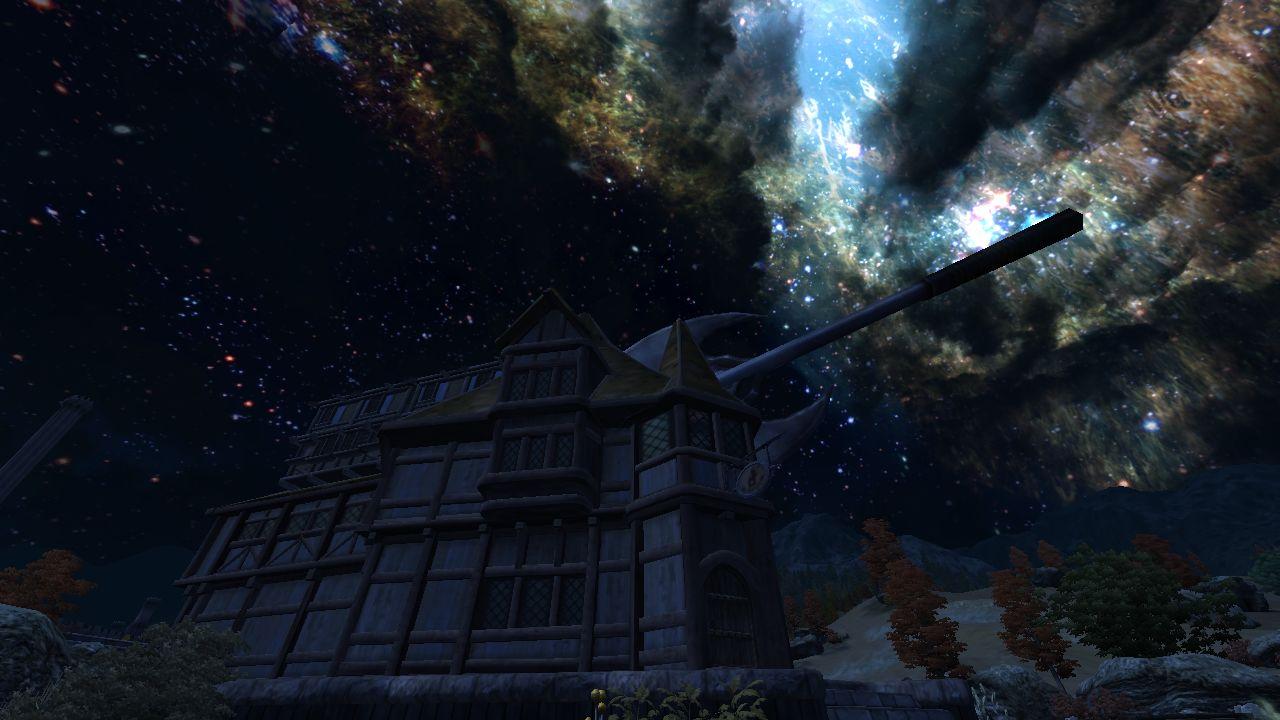 Oblivion 2020-05-23 04-56