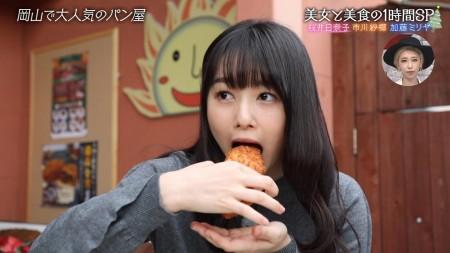 桜井日奈子の画像001