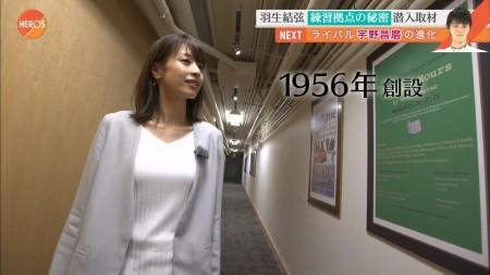 加藤綾子の画像062
