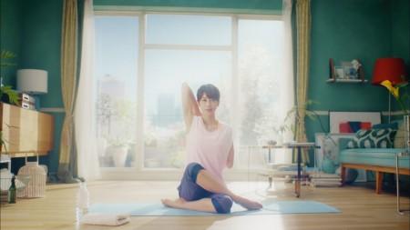加藤綾子の画像084