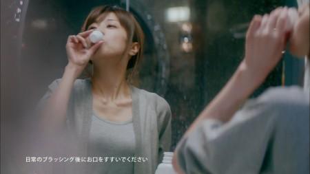 加藤綾子の画像088