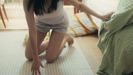 池田エライザの画像011