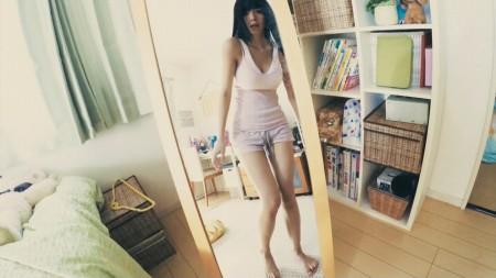 池田エライザの画像013