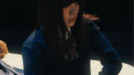池田エライザの画像061