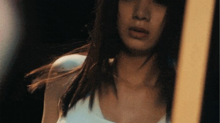 池田エライザの画像062
